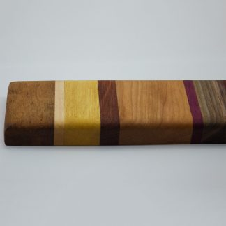 Multicolored Magnetic Knife Holders