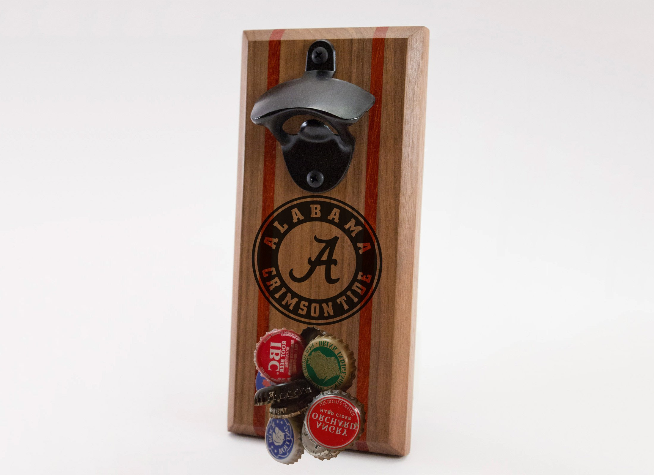 Alabama Crimson Tide Magnet
