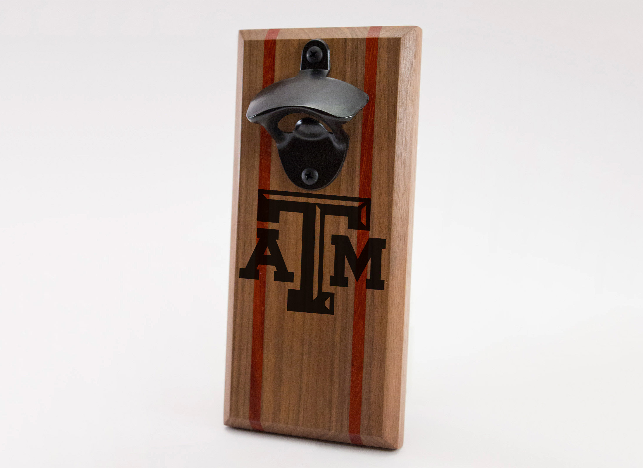 Texas A&M Aggies Magnetic Bottle Opener